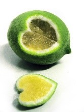 smaller-heart-lime