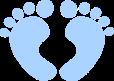 blue-baby-feet-clip-art-at-clker-com-vector-clip-art-online-royalty-i16bfz-clipart